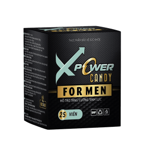 xpower product 01